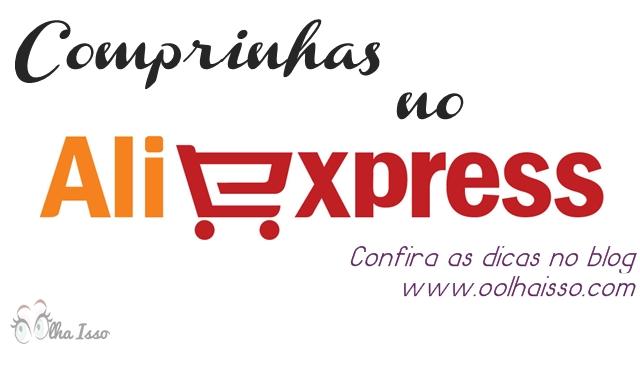 9227d3ca6 Compras aliexpress - saia, camisa e cinto | Tallita Lisboa Blog