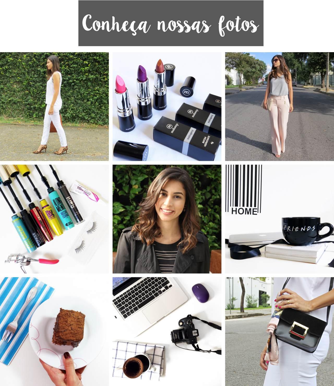 blog feminino mais acessado de bh - conheca o blog oolhaisso por tallita lisboa @tallitalisboa