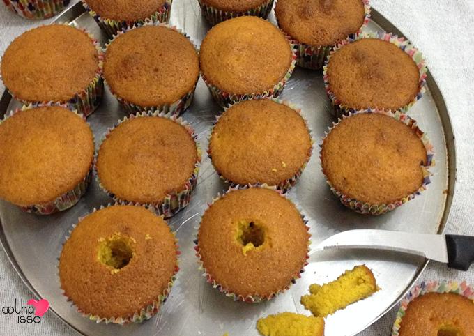 cupcakecenoura2