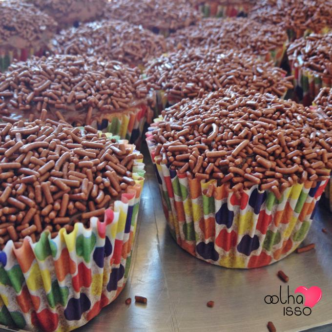cupcakecenoura3