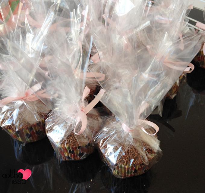 cupcakecenoura5