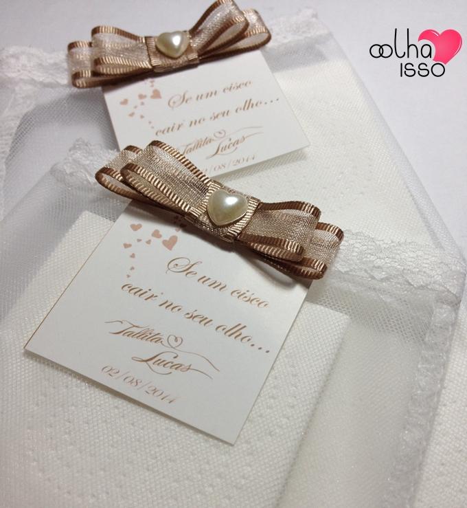 personalizar-o-seu-casamento-lagrimas-de-alegria