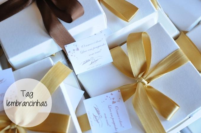 personalizar-o-seu-casamento-tag-lembrancinhas