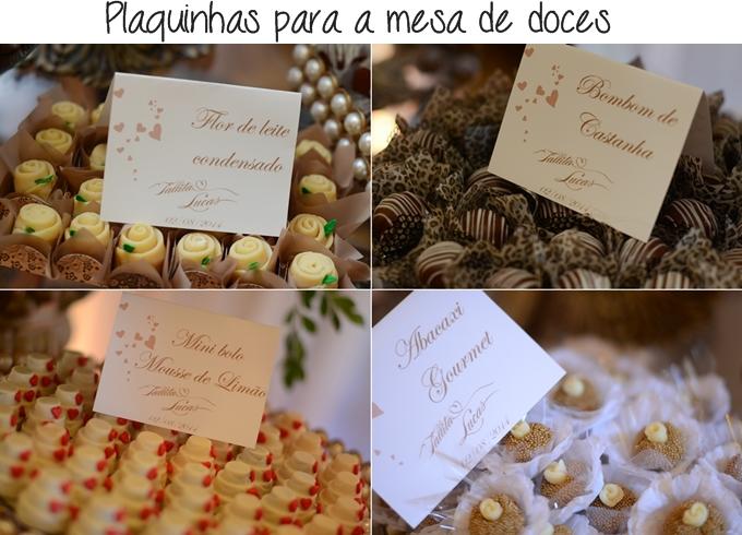 personalizar-o-seu-casamento-placas-mesa-doces