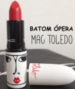 batom-opera-mac-toledo-capa