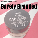 maybelline-color tattoo