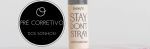 stay don't stray benefit