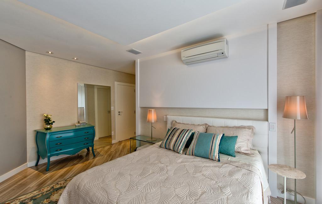 10 ideias para um quarto de casal de muito bom gosto  Tallita Lisboa Blog