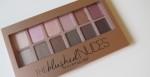 paleta-the-blushed-nudes-maybelline-capa