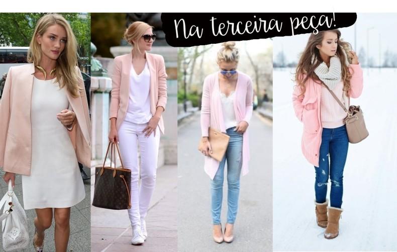 como usar rosa quartzo como terceira peça em um look - blogoolhaisso