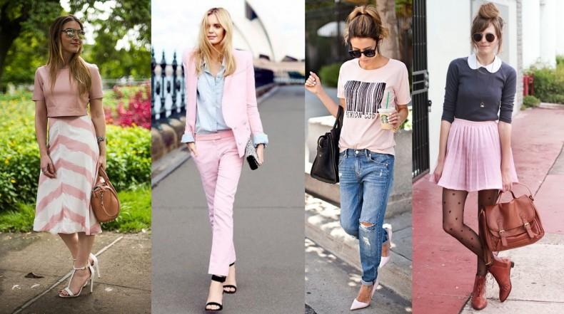 como usar rosa quartzo nos seu looks - blogoolhaisso