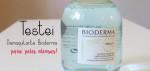 demaquilante bioderma sebium h2o capa blogoolhaisso