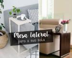 mesa-lateral-sala-de-estar-capa