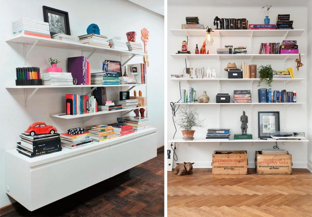 5 dicas para decorar casa pequena tallita lisboa blog - Decorar casa pequena ...