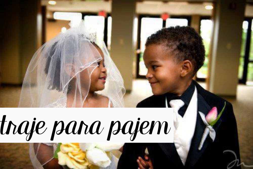 traje para pajem de casamento capa1