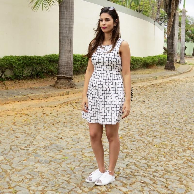 2c1d9eb3b como usar vestido com tenis feira shop bh blog tallitalisboa