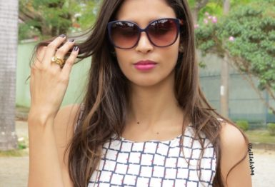 como usar vestido com tenis feira shop online blog tallitalisboa