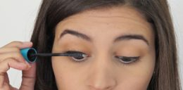 mascara the super sizer covergirl