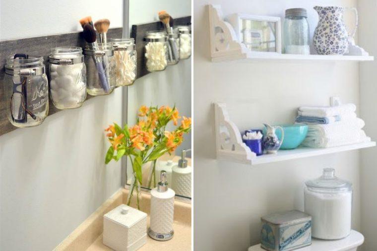 dicas-de-como-organizar-banheiro-de-forma-pratica-capa