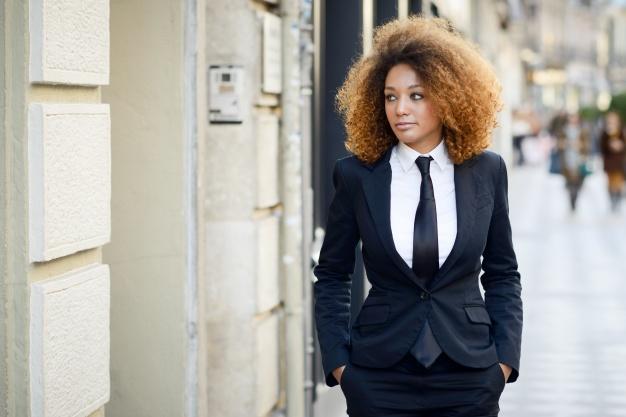 5-atitudes-das-mulheres-estilosas-pra-voce-copiar-fiel-ao-seu-estilo-pessoal