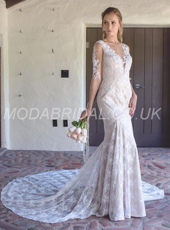 vestido-de-noiva-casamento-na-praia-vestido-de-renda