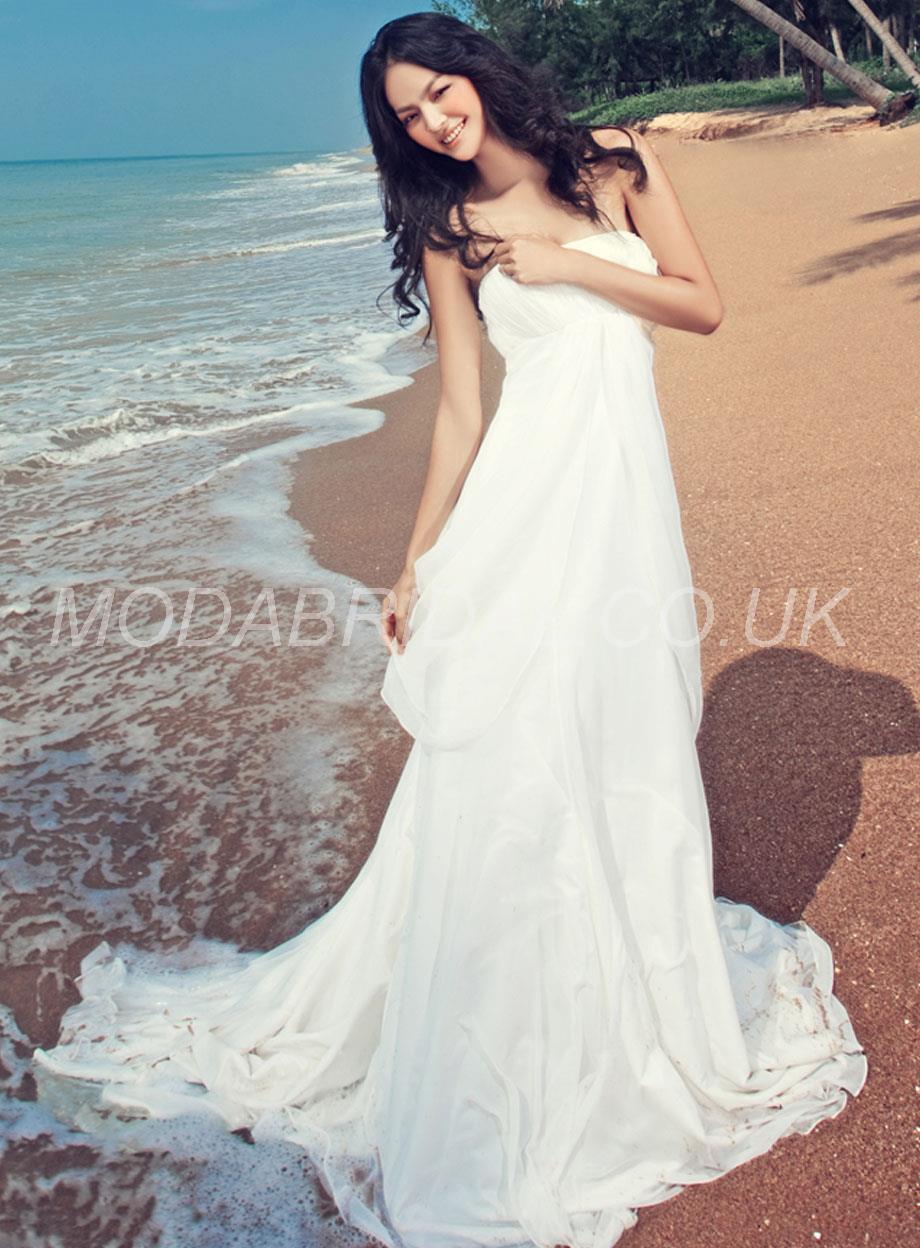 vestido-de-noiva-casamento-na-praia-vestido-tomara-que-caia