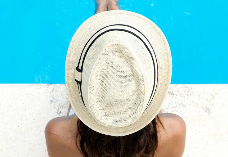 5 tratamentos de beleza que aliviam o stress