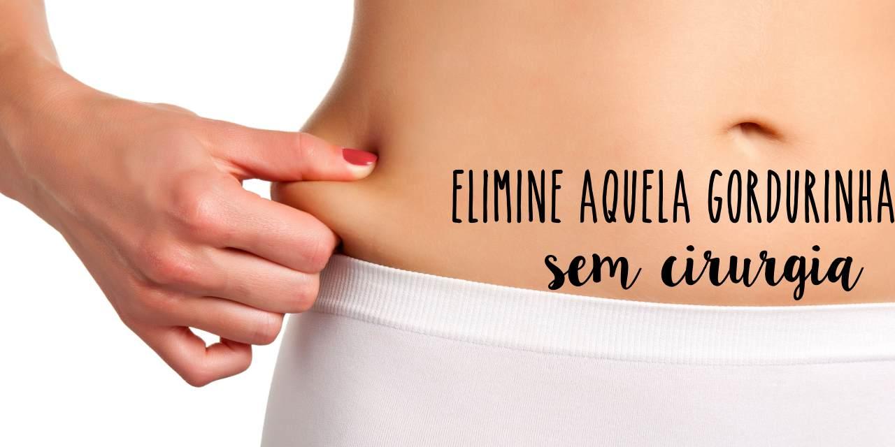 Adesivo Decorativo Para Vidro ~ Como perder gordura localizada sem fazer cirurgia plástica? Tallita Lisboa Blog
