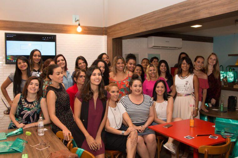 2 ser mulher workshop fala de moda e estilo para mulheres em belo horizonte