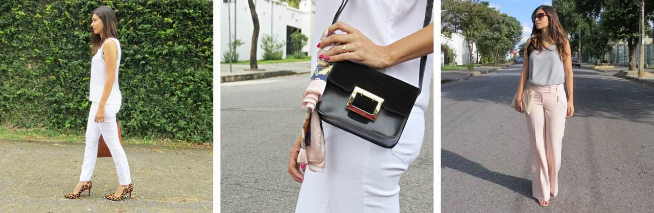 blog de moda mais acessado de bh - conheca o blog oolhaisso por tallita lisboa @tallitalisboa