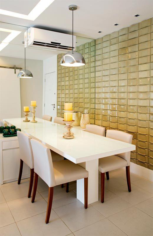 Como decorar sala de jantar pequena tallita lisboa blog - Mesas pequenas ...