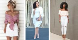 look para reveillon - 10 opções de look ano novo