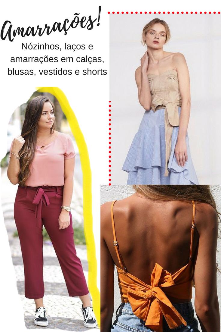 tendencias verão 2019_ amarrações